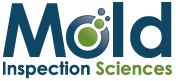 Review from Sharon P. by Mold Inspection Sciences